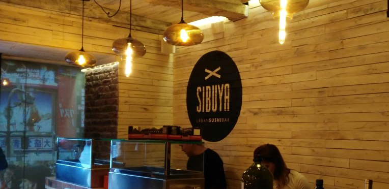 sibuya2