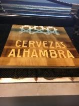 Vinilica alhambra2